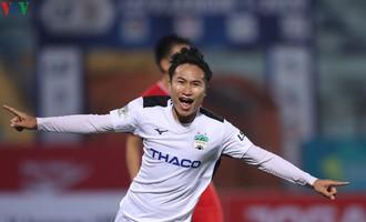 Vòng 3 V-League 2020: Cơ hội nào cho HAGL và Thanh Hóa?