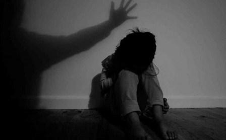 Tình trạng bạo lực trẻ em trong gia đình tại Việt Nam đang gia tăng