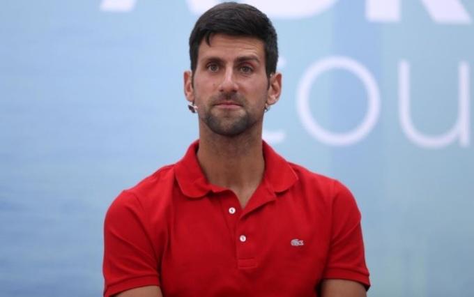 Djokvic và Nadal không muốn dự US Open 2020