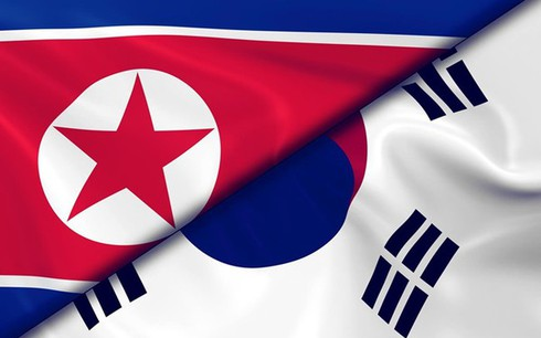 Triều Tiên sẽ cắt đứt đường dây nóng với Hàn Quốc từ trưa 9/6