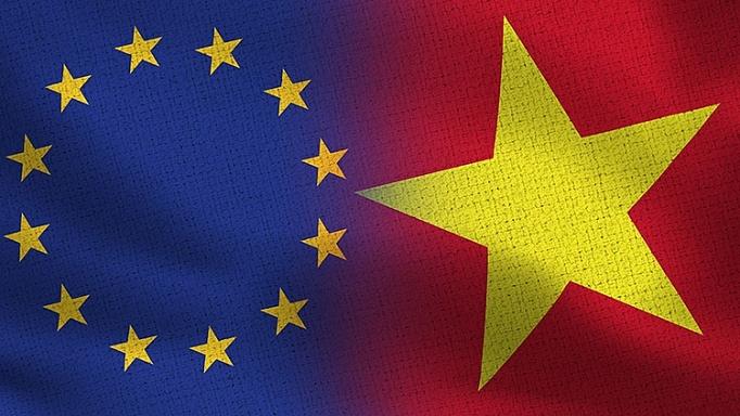 Các Hiệp định giữa Việt Nam với EU thúc đẩy sự phát triển bền vững