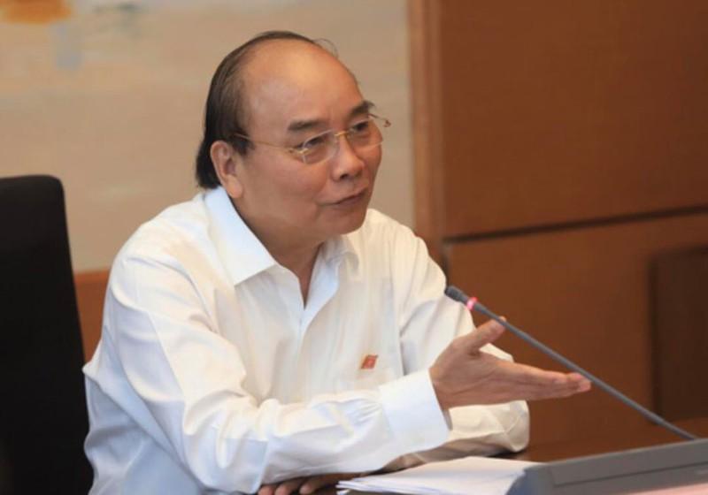 Thủ tướng: Sau dịch Covid-19, cả thế giới biết đến Việt Nam