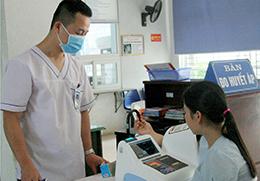 Cao Lộc: Khó khăn trong phát triển nhân lực y tế chất lượng cao