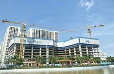 Hòa Bình đứng đầu trong Tốp 10 Nhà thầu xây dựng uy tín 2020