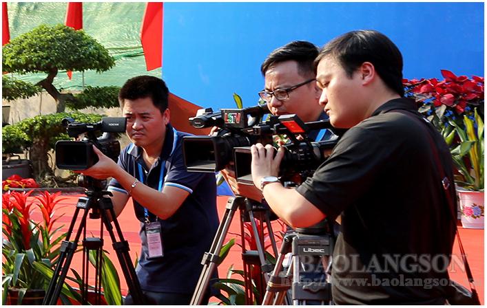 Tư tưởng Hồ Chí Minh định hướng cho nền báo chí cách mạng Việt Nam