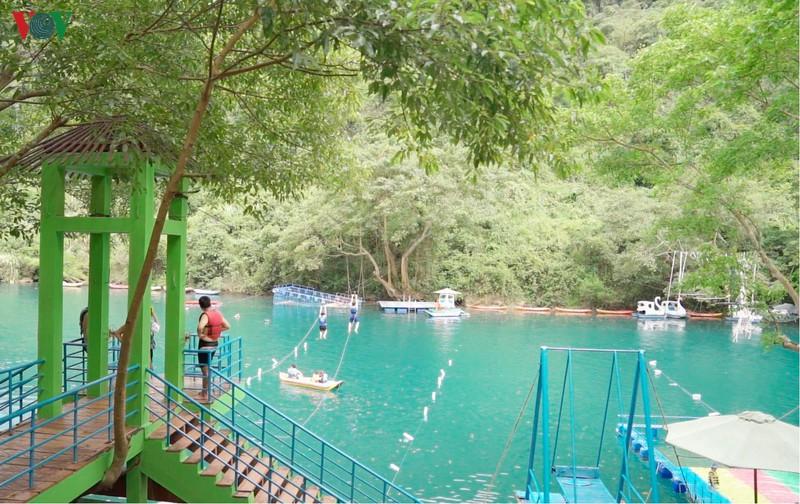 Những trải nghiệm nên thử ở Quảng Bình