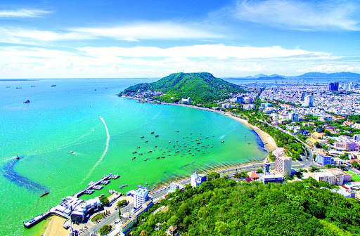 Liên kết phát triển du lịch vùng Đông Nam Bộ phục hồi ảnh hưởng sau COVID-19