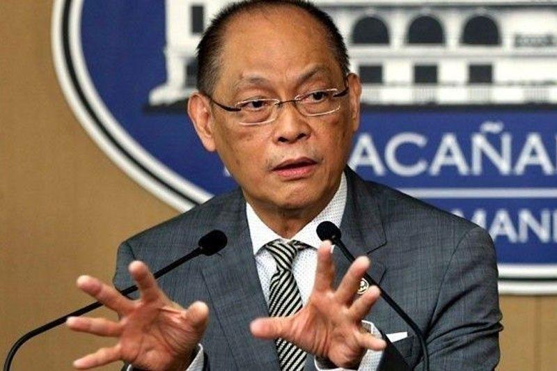 Philippines chấm dứt gần 2 thập kỷ liên tục tăng trưởng GDP
