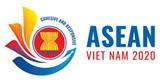 HNCC ASEAN-36 được truyền thông châu Âu quan tâm