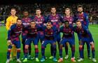 Barca - Atletico: Không thắng thì nguy