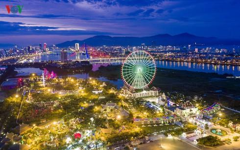 Du lịch miền Trung: Chấp nhận hoà vốn, bù lỗ để nuôi dưỡng nguồn khách
