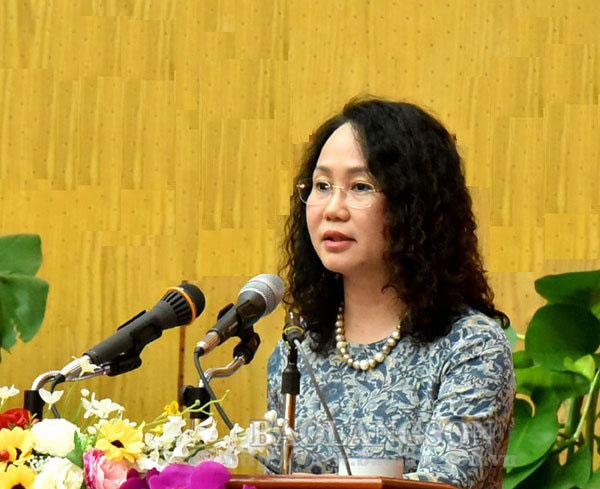 HĐND tỉnh Lạng Sơn khóa XVI khai mạc kỳ họp thứ 17