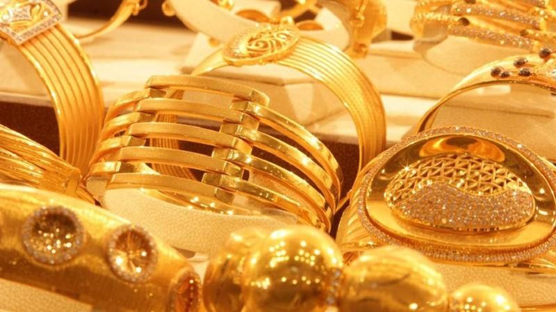 Giá vàng vẫn trên 50 triệu đồng/lượng