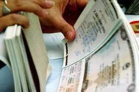 Sửa đổi, bổ sung một số quy định về phát hành trái phiếu DN