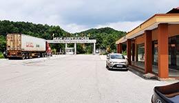 Cần quan tâm khai thác Bến xe  phía Nam thành phố Lạng Sơn