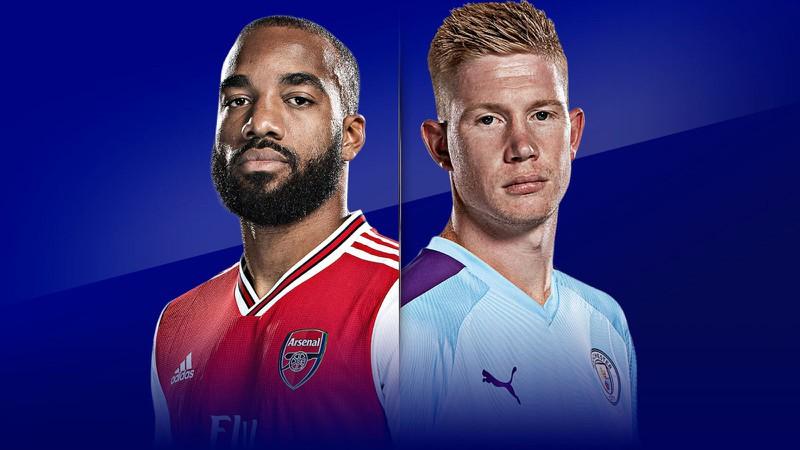 Arteta biết điểm yếu của Man City, Arsenal sẽ vào chung kết FA Cup?