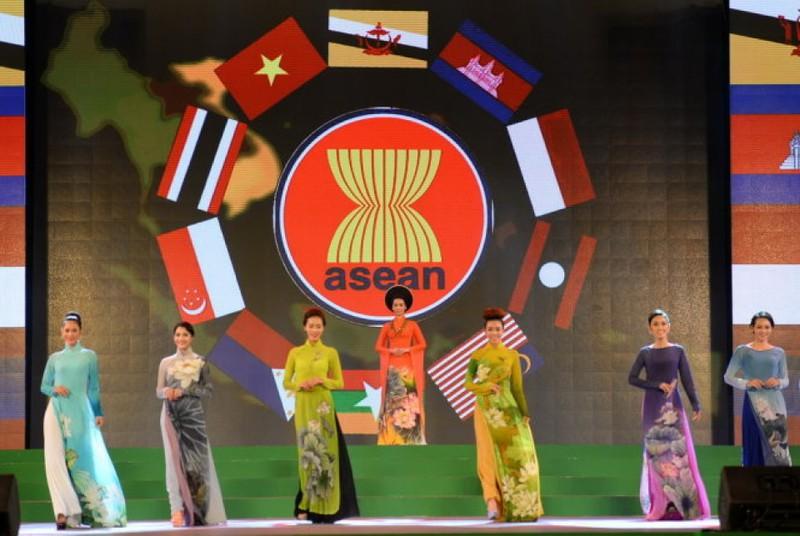 Văn hóa – Sợi dây kết nối ASEAN trong đa dạng, thống nhất và đoàn kết