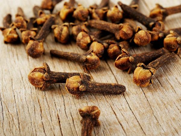 15 thảo dược và hương liệu phòng và điều trị bệnh ung thư