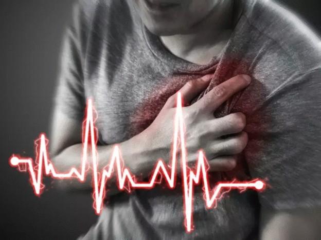 Covid-19 và các biến chứng về tim sau khi phục hồi