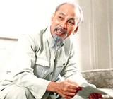Khởi động cuộc thi 'Đọc và tự học suốt đời theo tấm gương Chủ tịch Hồ Chí Minh'