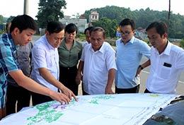 Đảng bộ huyện Hữu Lũng: Vững bước trên chặng đường mới