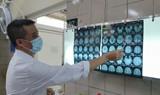 Ghi nhận các ca nhiễm độc thiếc đầu tiên tại Việt Nam