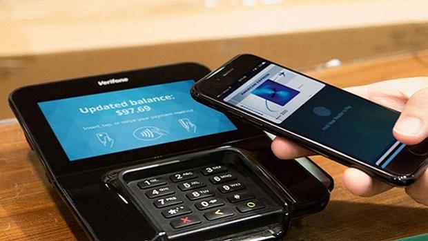 Những xu hướng công nghệ mới chi phối kinh tế thế giới