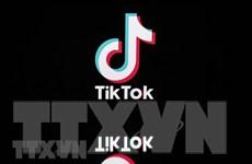 Tiktok sẽ kiện chính quyền Mỹ ra tòa về việc đàn áp