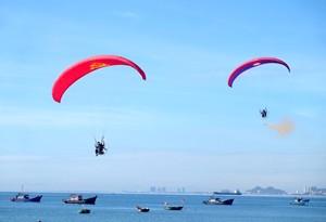 Đà Nẵng: Thận trọng khôi phục hoạt động du lịch