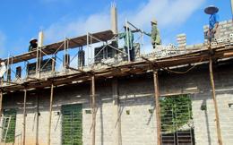 Xây dựng nông thôn mới: Sức dân ở Chi Lăng