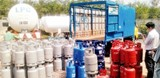Giá gas tiếp tục tăng lần thứ 6