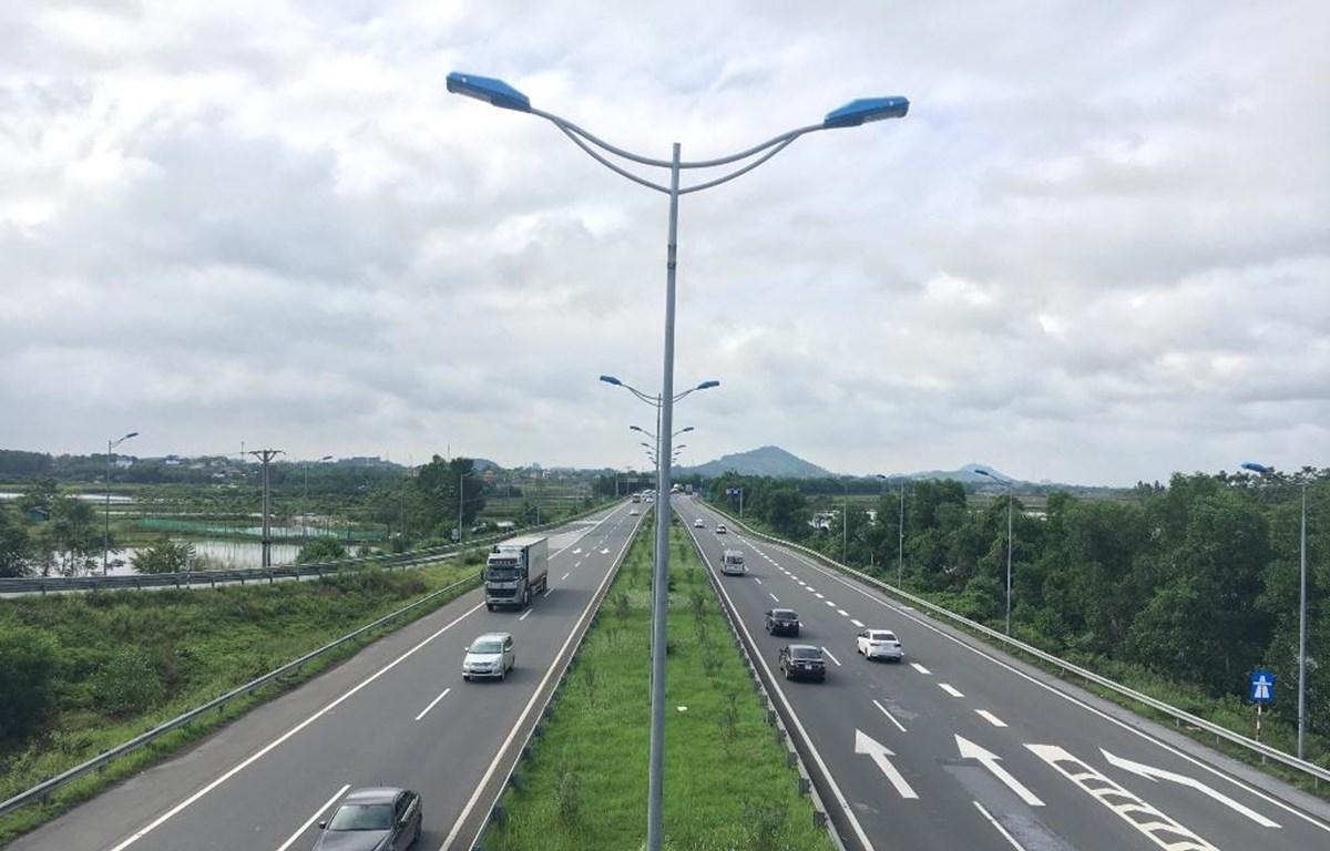 VEC sẽ đầu tư triển khai thu phí tự động ở 3 tuyến cao tốc