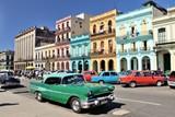 Cuba: Hướng vào doanh nghiệp trong nỗ lực hồi phục kinh tế