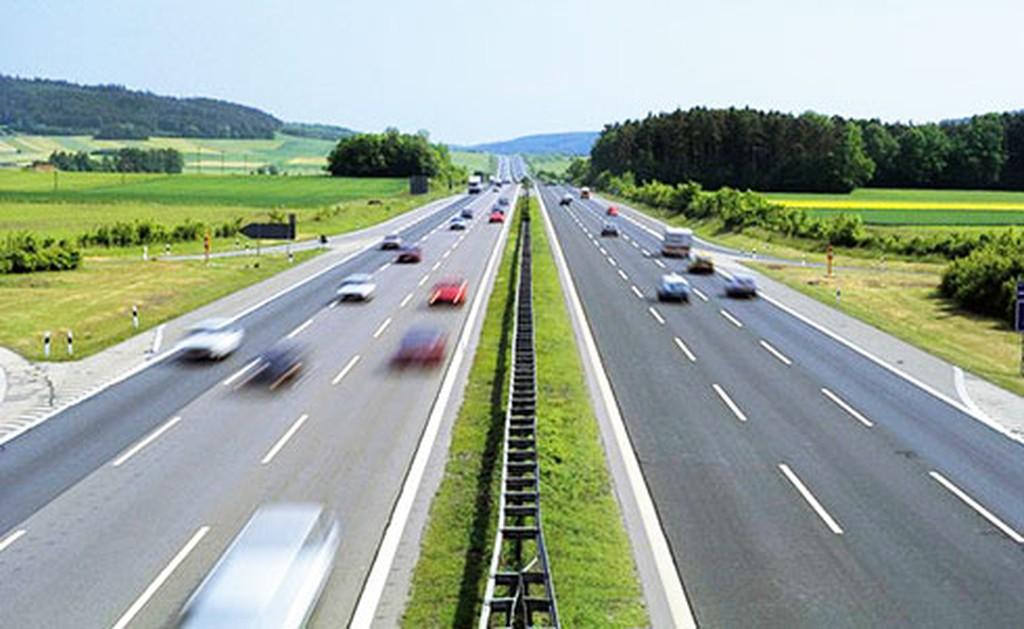Một dự án thành phần của cao tốc Bắc-Nam không có nhà đầu tư tham gia