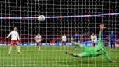 Bảng xếp hạng UEFA Nations League 2020/2021 mới nhất: Nước mắt Tam Sư