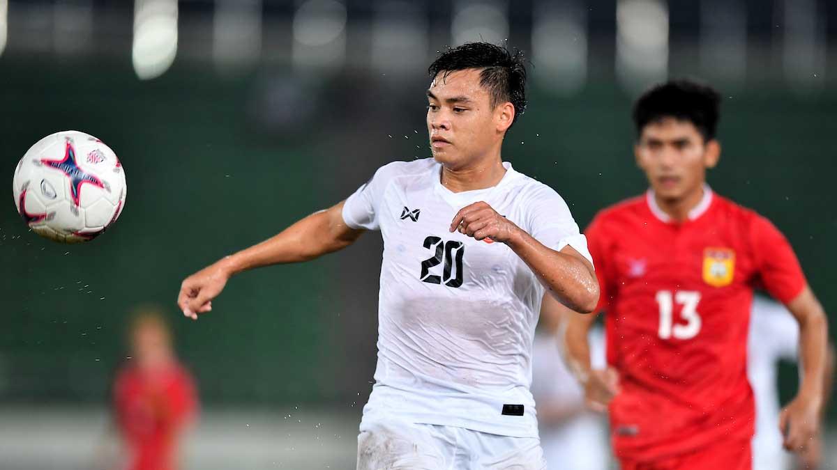 AFF Cup: Đội tuyển Việt Nam sớm giành vé vào bán kết?