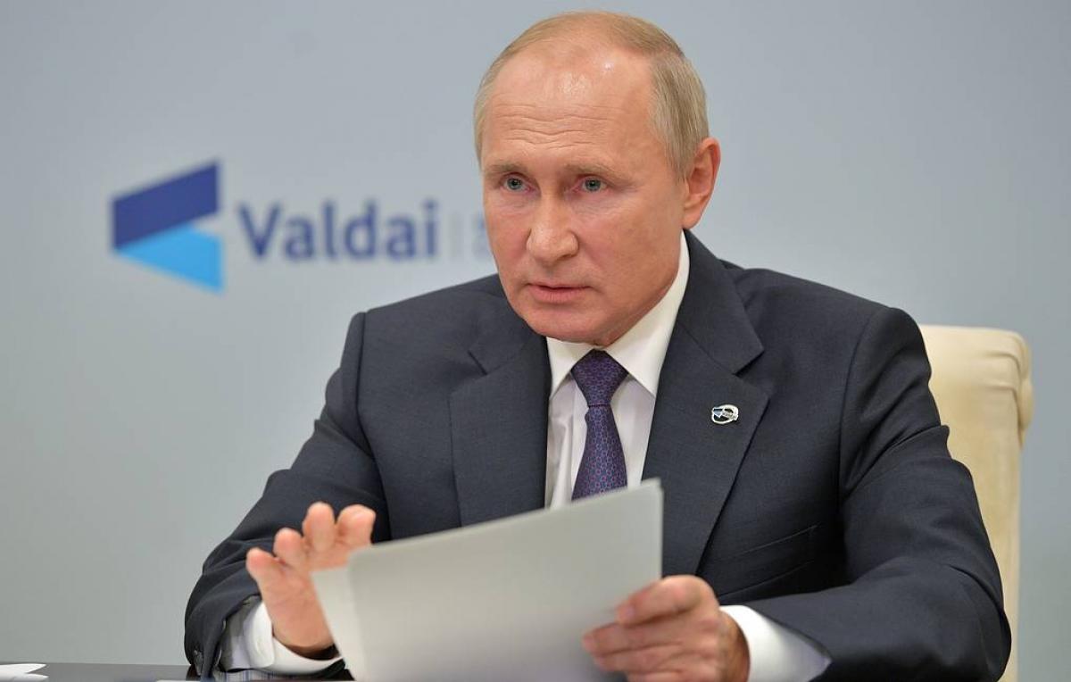 Nga quan tâm giải quyết xung đột ở Nagorno-Karabakh hơn các nước khác