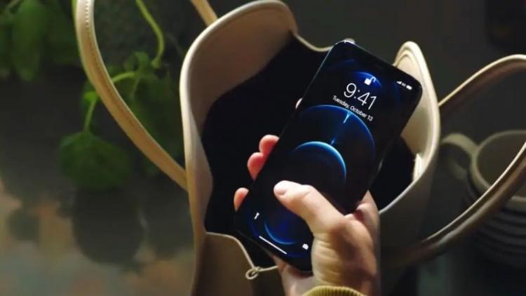 Những thói quen cần thay đổi để iPhone được bền hơn