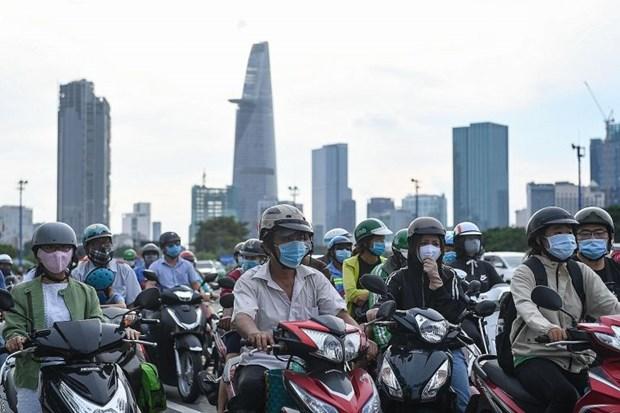 ASEAN 2020: Báo Singapore nêu bật những thành công của Việt Nam