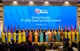 Trung tâm nghiên cứu Đông Nam Á của Singapore giành Giải thưởng ASEAN 2020