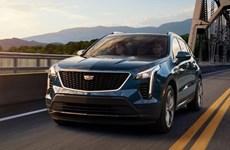 """Nhiều đại lý """"chia tay"""" GM khi bị buộc phải đầu tư để bán xe chạy điện"""