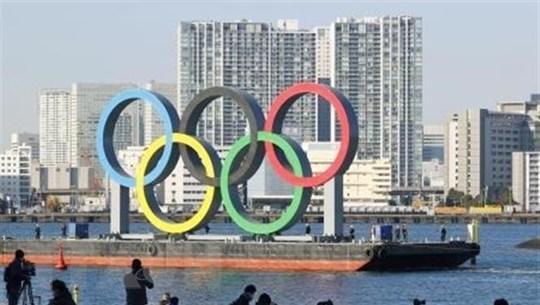 Chi phí phát sinh cho Olympic Tokyo lên tới hơn 2,5 tỷ USD