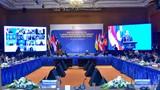Trong thách thức, Việt Nam đã dẫn dắt ASEAN đi đúng hướng