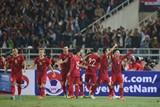 Vòng loại World Cup 2022: Việt Nam gặp Malaysia ngày 30/3