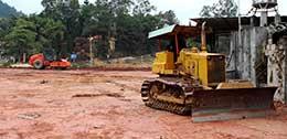 Hợp Thành: Chủ động xây dựng nông thôn mới