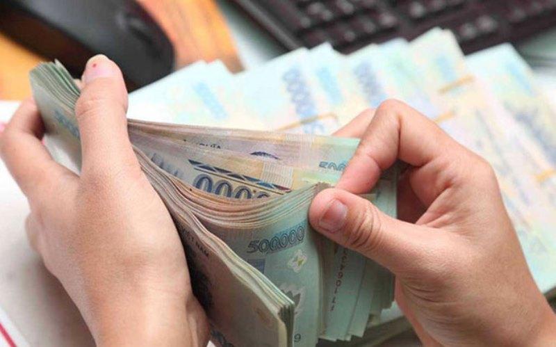 Phát hành thành công 403.400 nghìn tỷ đồng trái phiếu DN riêng lẻ