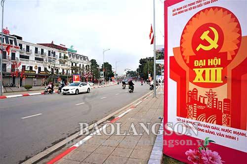 "Thay ""áo mới"" chào Xuân Tân Sửu 2021"