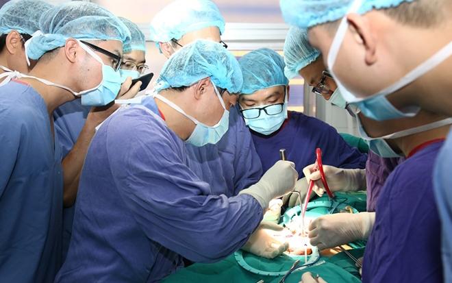 Tăng sự hài lòng của người dân với dịch vụ y tế công