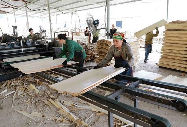 ASEAN công bố báo cáo về năng suất lao động khu vực
