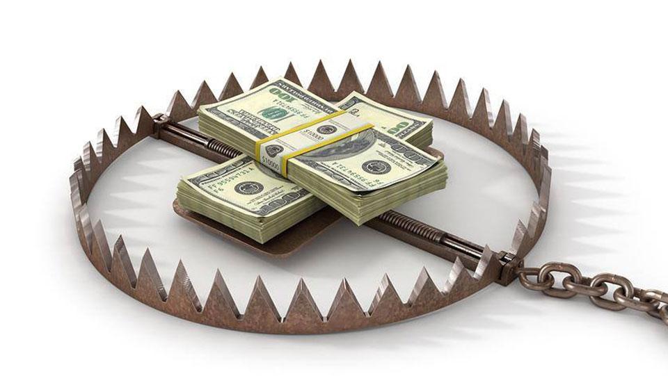 Cảnh báo nhà đầu tư vướng chiêu lừa tiền ảo